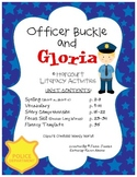 Officer Buckle and Gloria (Harcourt Supplemental Materials)