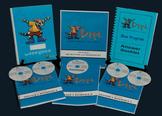 Online DIPL Blue Program - International