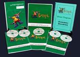 Online Green DIPL Program for Australia