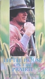 HISTORY PIONEERS LITTLE HOUSE ON THE PRAIRIE landon 2 EPIS