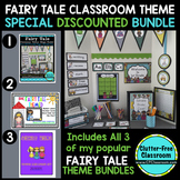 PIRATE Classroom Theme Packet ~ Printables Decor and More