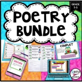 POETRY BUNDLE!!!!!!!!