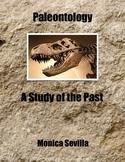 Paleontology: A Study of the Past