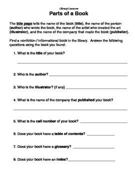 How to Write a Book Report�Part One | Scribendi com