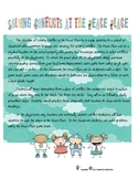 Peace Place-Conflict Mediation