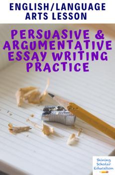 Persuasive essay unit plan essay writing service australia