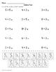 Peter Rabbit:  Literacy and Math Center Fun