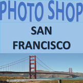 Photographs: San Francisco
