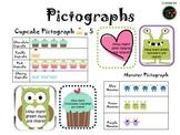 Pictographs Galore
