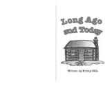 Pioneer Life Book