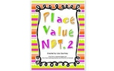 Place Value - Standard, Expanded,Written / Comparing Numbe