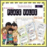 Place Value: Understanding Relationships between Digits an