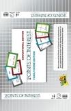 Points of Interest - COMBO-BOX:Geometry,Rigid Motion,Trans