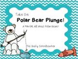 Polar Bear Plunge!