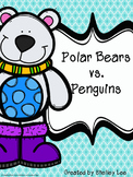 Polar Bears and Penguins