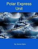 Polar Express Unit