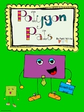Polygon Pals