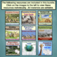 Population Ecology Complete Unit Teaching Bundle