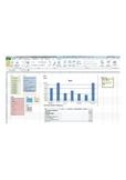 Positive Behavior Support Plan - E Chart Data Analyzer