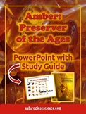 PowerPoint & Activity Guide - Rocks and Minerals - The Min