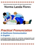 Practical Pronunciation & Healthcare Communication in English