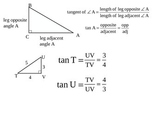 Prentice Hall Geometry Chapter 09-01
