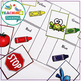 Preschool Language Pack - Building Vocabulary
