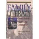 Preventing Reading Difficulties in Young Children and Fami