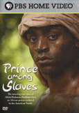 """Prince Among Slaves"" Movie Questions"