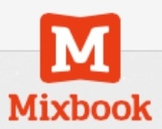 Project - Mixbook - Civil Rights Movement