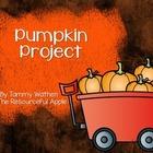Pumpin Project Freebie