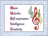 QUOTES for musicians