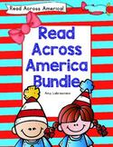 Read Across America Lesson Bundle