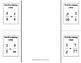 Rates, Ratios & Percents Mega Foldables Pack for Interacti