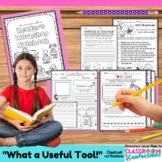 Reader's Workshop Guide for Grades 3-5