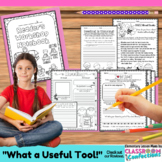Reader's Workshop
