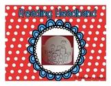 Reading Headband