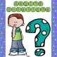 Reading Strategies Lessons and Printables for the SMART Bo