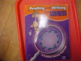 """""""Reading and Writing for Math, Level B"""""""