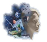 Readings and Videos about Science and Technology for AP Sp