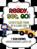 Ready, Set, Go! Getting Your Student Teacher Off to a Grea