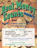 Real Money Counts: Volume 2
