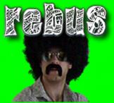 "Rebus ""Wuzzle"" Puzzle Worksheet 2 - teachmehowtoALGE"
