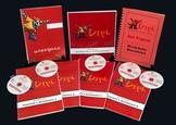 Red DIPL Program for Australia