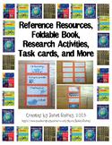 Reference Materials Mega Bundle