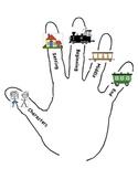 Retell Hand