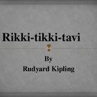Rikki-tikki-tavi Introduction PowerPoint