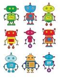 Robots (Robotics)