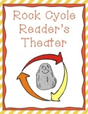 The Rock Cycle Reader's Theater