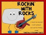 Rockin Rocks